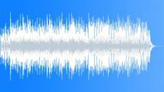 Damian Turnbull - Supernova (60-secs version) - stock music