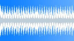 Damian Turnbull - Relentless Motion (Loop 01) - stock music