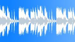 Stock Music of Damian Turnbull - Wavebreak (Loop 02)