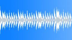 Stock Music of Damian Turnbull - Supernova (Loop 07)