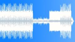 Damian Turnbull - Waterfall Stock Music