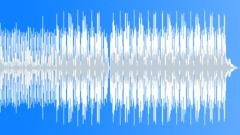 Damian Turnbull - Sundown (60-secs version) Arkistomusiikki