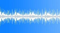 Stock Music of Damian Turnbull - Supernova (Loop 04)