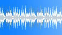 Stock Music of Damian Turnbull - Supernova (Loop 03)