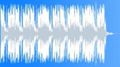 Damian Turnbull - Slow Motion (60-secs version) Stock Music