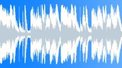 Damian Turnbull - Slow Motion (Loop 02) Stock Music