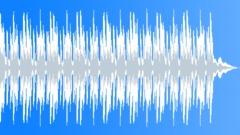Damian Turnbull - Sundown (30-secs version) Arkistomusiikki