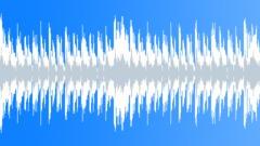 Stock Music of Damian Turnbull - Supernova (Loop 01)