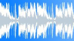 Damian Turnbull - Slow Motion (Loop 03) Stock Music