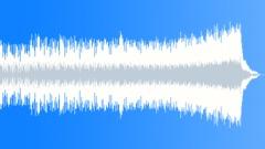 Damian Turnbull - The Heat Is On (60-secs version) Version1 - stock music