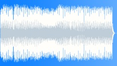 Stock Music of Damian Turnbull - Smart Optics