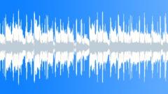 Stock Music of Soothing Soul (Loop 04)