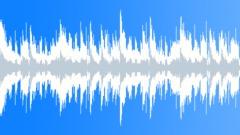 Stock Music of Inner World (Loop 01)