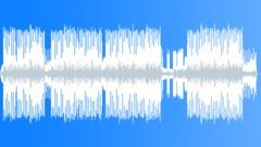 DJ Spooky (Underscore version) - stock music