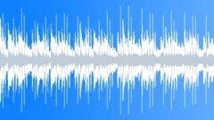 Stock Music of Summer Daze (Loop 05)