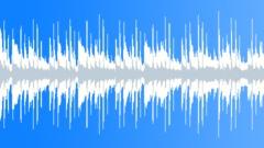 Stock Music of Summer Daze (Loop 02)