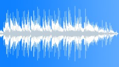 Summer Daze (30-secs version) Stock Music