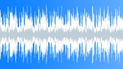 Stock Music of Translation (Loop 01)