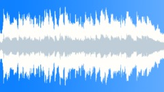 Valentine (Loop 03) - stock music