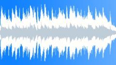 Valentine (Loop 02) - stock music