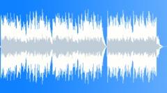 Valentine (Underscore version) - stock music
