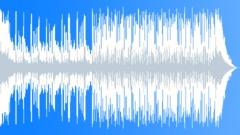 Silent Dancefloor (60-secs version 1) - stock music