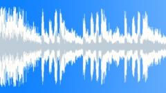 Silent Dancefloor (Loop 02) - stock music
