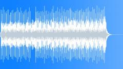 Open Sky (60-secs version 2) - stock music
