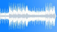 Stock Music of beat boy (60-secs v2)