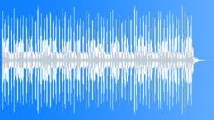 Smash House (30-secs) - stock music