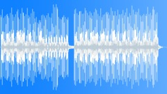 Smash House (60-secs v2) - stock music