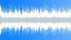 Stock Music of Take Me Higher (Loop 03)