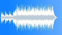 Stock Music of Take Me Higher (60-secs version)