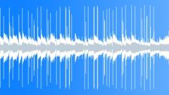 Stock Music of Losing Air (Loop 04)