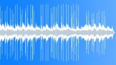 Losing Air (60-secs version 1b) - stock music