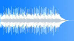 Stock Music of Crash Course (30-secs version)