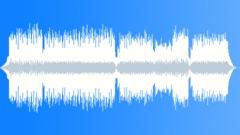 Stock Music of Crash Course (Underscore version)