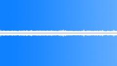 Broken Rain Abstract Sound Effect - sound effect