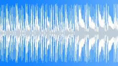 Stock Music of Funky Town (Loop 01)