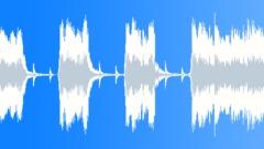 Delta Sound (Loop 02) - stock music