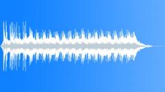 Losing Faith (60-secs version 2) - stock music