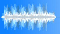 Freeway (30-secs version 2) - stock music