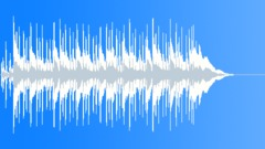 Sunshine Boulevard (30-secs version 1) Stock Music