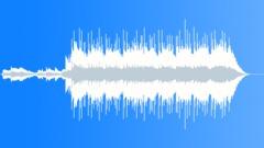 Knock Down (60-secs version 2) Arkistomusiikki