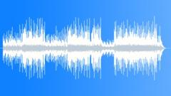 Just Believe (Underscore version) Arkistomusiikki