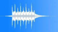 Vortex (Stingers 01) Stock Music