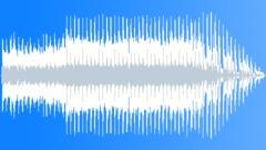 Orbit (30-secs version 1) Stock Music