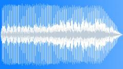 Fantastique (60-secs version 1) Stock Music