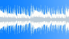 Stock Music of Freedom Wheels (Loop 03)