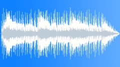 Stock Music of Freedom Wheels (30-secs version 1)